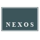 Nexos Trading Logo