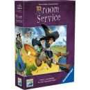 Ravensburger Broom Service