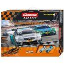 Carrera  GO!!DTM Speedway Racetrack