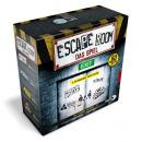 Noris Spiele Escape Room