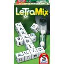 Schmidt Spiele 49212 Letra-Mix