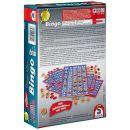 Schmidt Spiele Classic Line Bingo