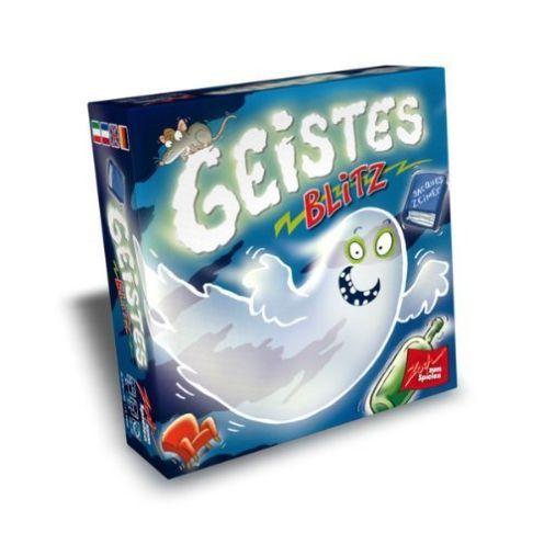 Zoch 601129800 Geistesblitz