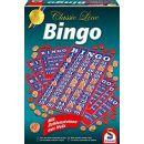Schmidt Spiele Classic Line: Bingo