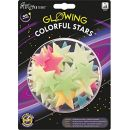 University Games Colorful Stars