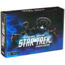 Wizkids Games Star Trek Frontiers