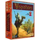 Ystari Games 75440 Yspahan