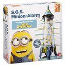 Minion Games S.O.S. Minion-Alarm
