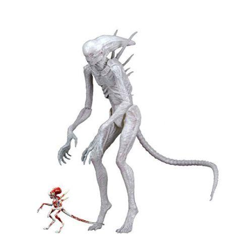 Neca  Alien Covenant Actionfigur Neomorph