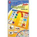 Oberschwäbische Magnetspiele 68101 Flocards Junior