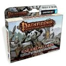 Paizo Publishing Pathfinder Fortress of the Stone Giants Adventure Deck