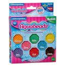 Pearl Games Aquabeads 79378