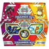 Pokémon 290-80210 Sun and Moon Trainer Kit