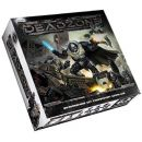 Deadzone 2nd Edition - Starter Set
