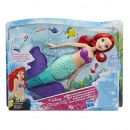 Disney Hasbro Disney Prinzessin E0051EU4