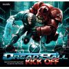 DreadBall Asmodee HE490 DreadBall Kick Off