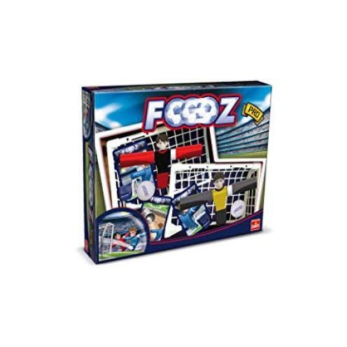 Goliath Toys 30402006 - Foooz Pro