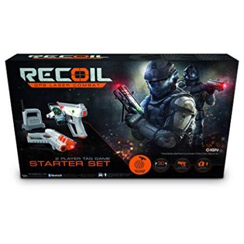 Goliath Toys 90515 Starter Set
