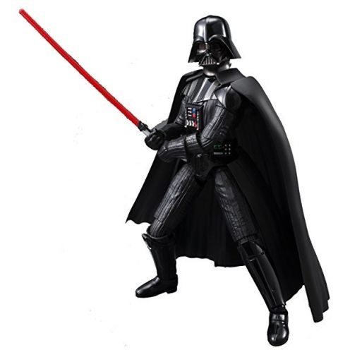 Bandai Star Wars Darth Vader