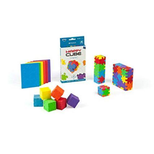Endless Games HAPPY 1018 Original Cardboardbox