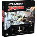 Fantasy Flight Games ffgswx01 X-Wing 2 Nd Edition