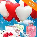 galleryy.net 35 Herzballons