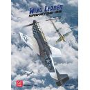 GMT Games Wing Leader Supremacy 1943-45
