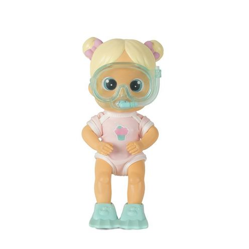 IMC Toys 95588IM Bloopies Babies Sweety