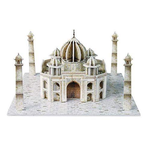 Legler 8923 - 3D Puzzle - Taj Mahal