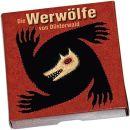 Lui-meme 200001 - Die Werwölfe von Düsterwald