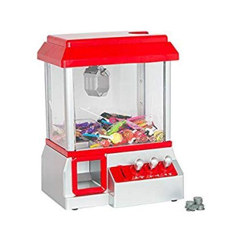 Madelcar Candy Grabber