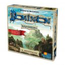 Rio Grande Games  22501413 - Dominion Basis - zweite Edition