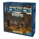 Rio Grande Games  22501414 Dominion Erweiterung - Nocturne