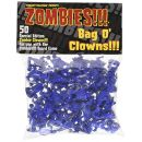 Twilight Creations 2021 - Bag O'Zombies!!!