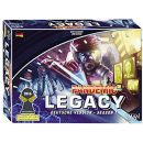 Z-Man Games 691170 - Pandemic Legacy