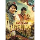 Z-Man Games ZMG71120 Pandemic: Iberia