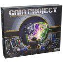 Z-Man Games zmgzf001 Gaia Projekt