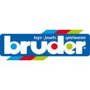 Bruder Logo