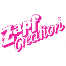 Zapf Creation Logo