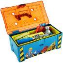 Fisher Price Mattel DGY48 - Bob der Baumeister