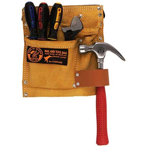 MM Spezial A 600 102 Werkzeugset