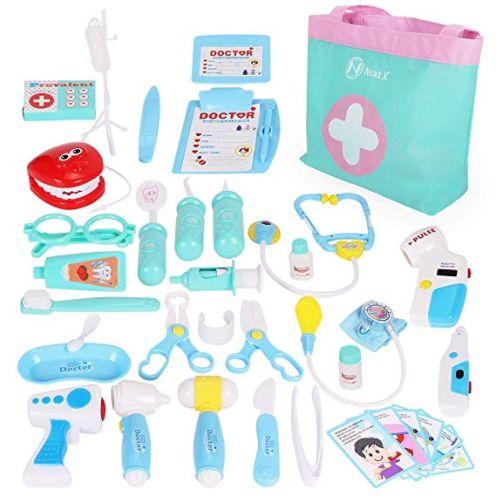 NextX Medizinisches Spielzeug