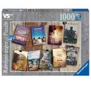Ravensburger 19706 Visual Statements