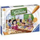 Ravensburger tiptoi 00733 - Spiel: Wir spielen Schule
