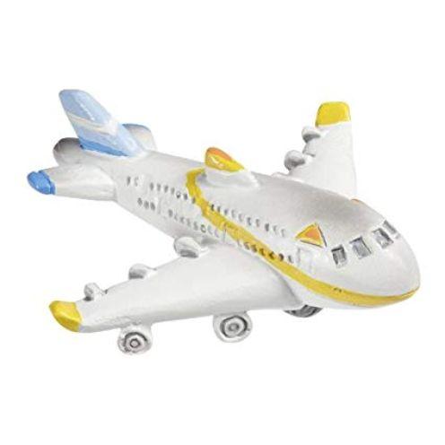 Hobbyfun Flugzeug