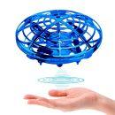 No Name ShinePick UFO Mini Drohne