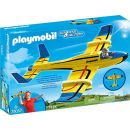 Playmobil 70057 Sports & Action Wurfgleiter