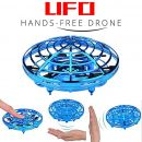Small Foot Company SHUNDATONG Handgesteuerte Flying Drohne