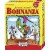 Amigo Amigo 01661 Bohnanza