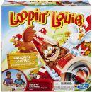 Hasbro Looping Louie englische Ausgabe